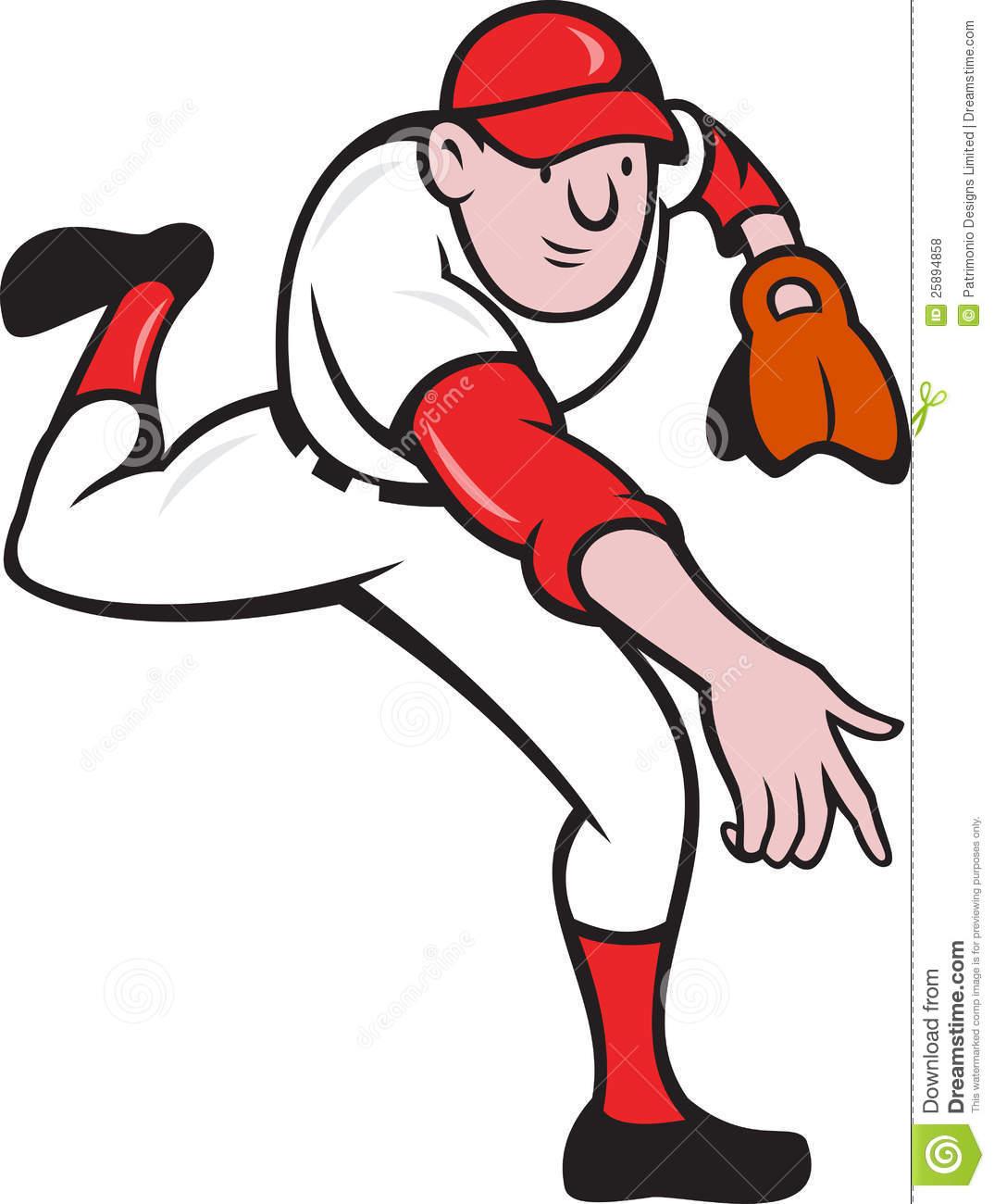 1074x1300 Clip Art Baseball Catcher Clip Art