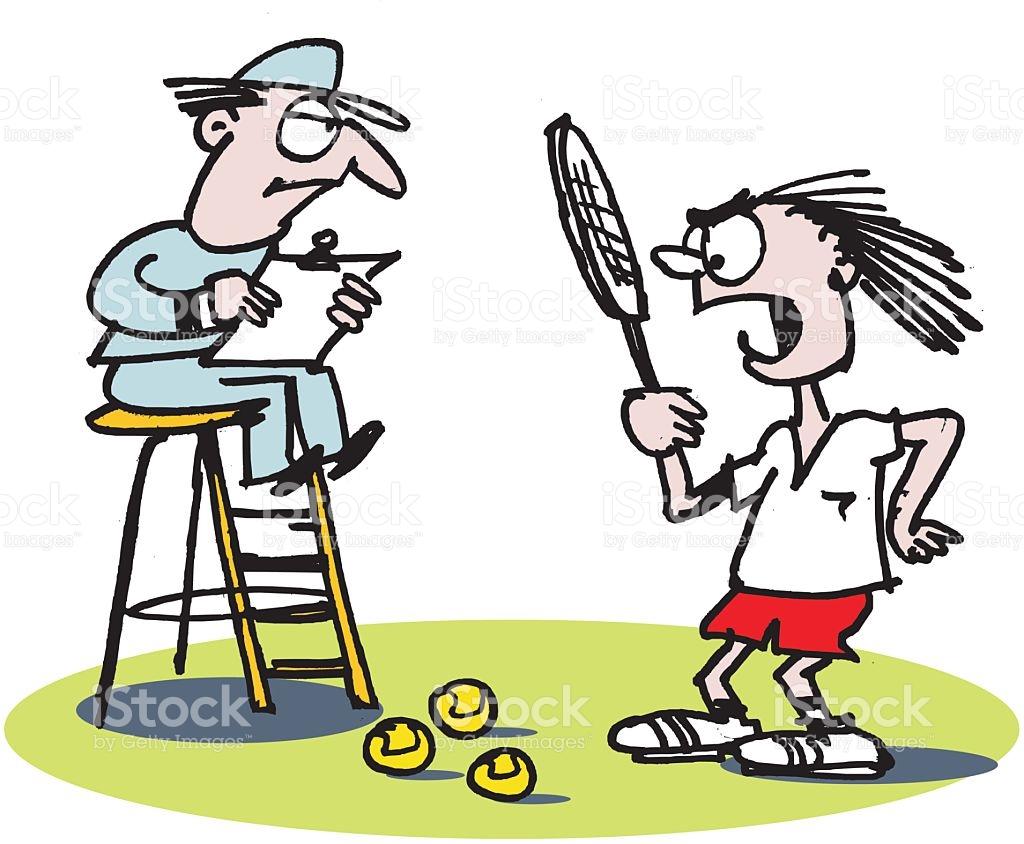 1024x844 Enjoyable Design Umpire Clipart Baseball Cricket Clip Art Cliparts