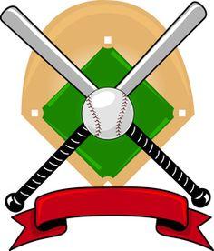 236x276 Best Baseball Field Clip Art