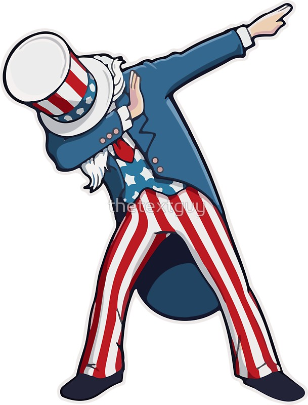uncle sam clipart at getdrawings com free for personal use uncle rh getdrawings com uncle sam clipart we need you uncle sam need you clipart