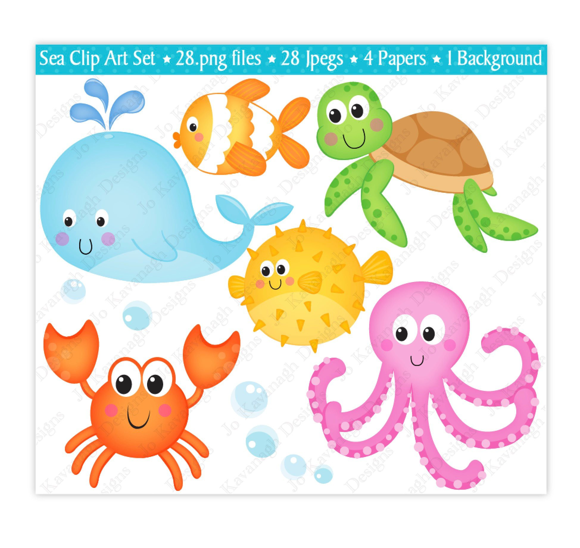 under the ocean clipart at getdrawings com free for personal use rh getdrawings com under the sea clip art free printable under the sea clip art black and white