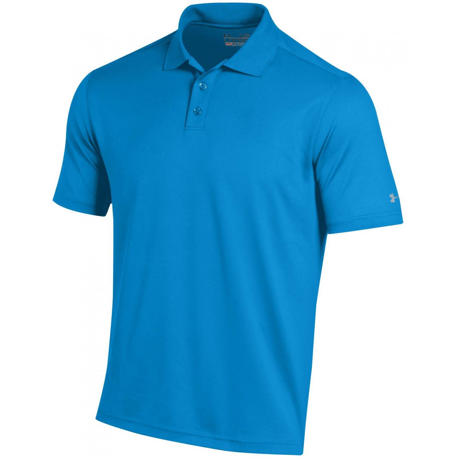 1480x1480 Shirt Clipart Golf Shirt