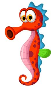 193x300 Pin By Chris Wenderlich On Babys Room Clip Art, Fish