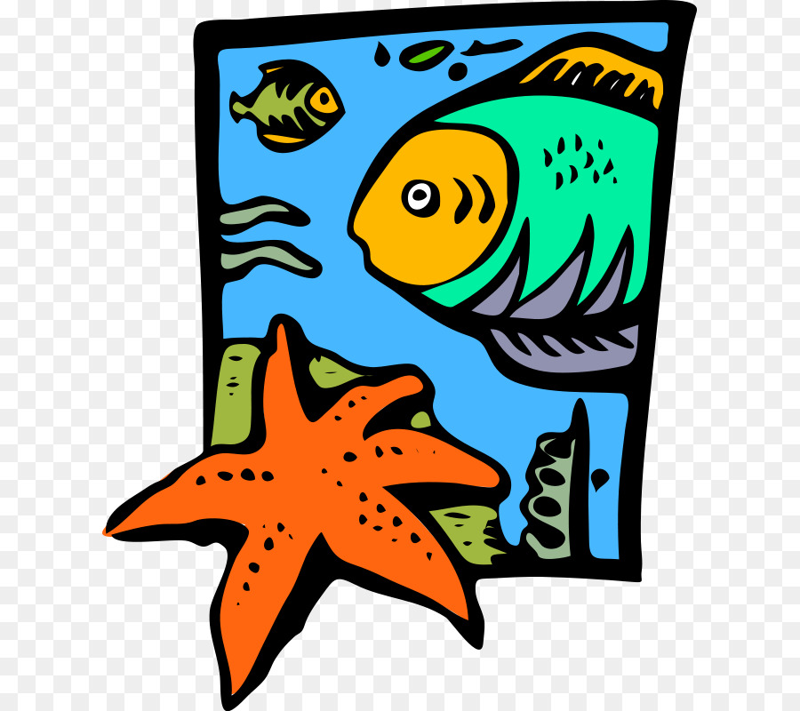 900x800 Marine Biology Oceanography Marine Life Clip Art