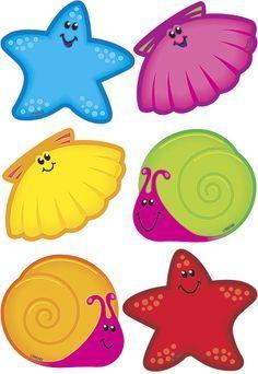 236x342 Picasa, Friends, Album, Mermaid Clip Art, Starfish Clipart, Minis