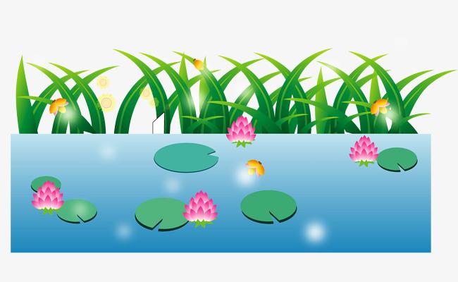 650x400 Aquatic Plants Png Images Vectors And Psd Files Free Download