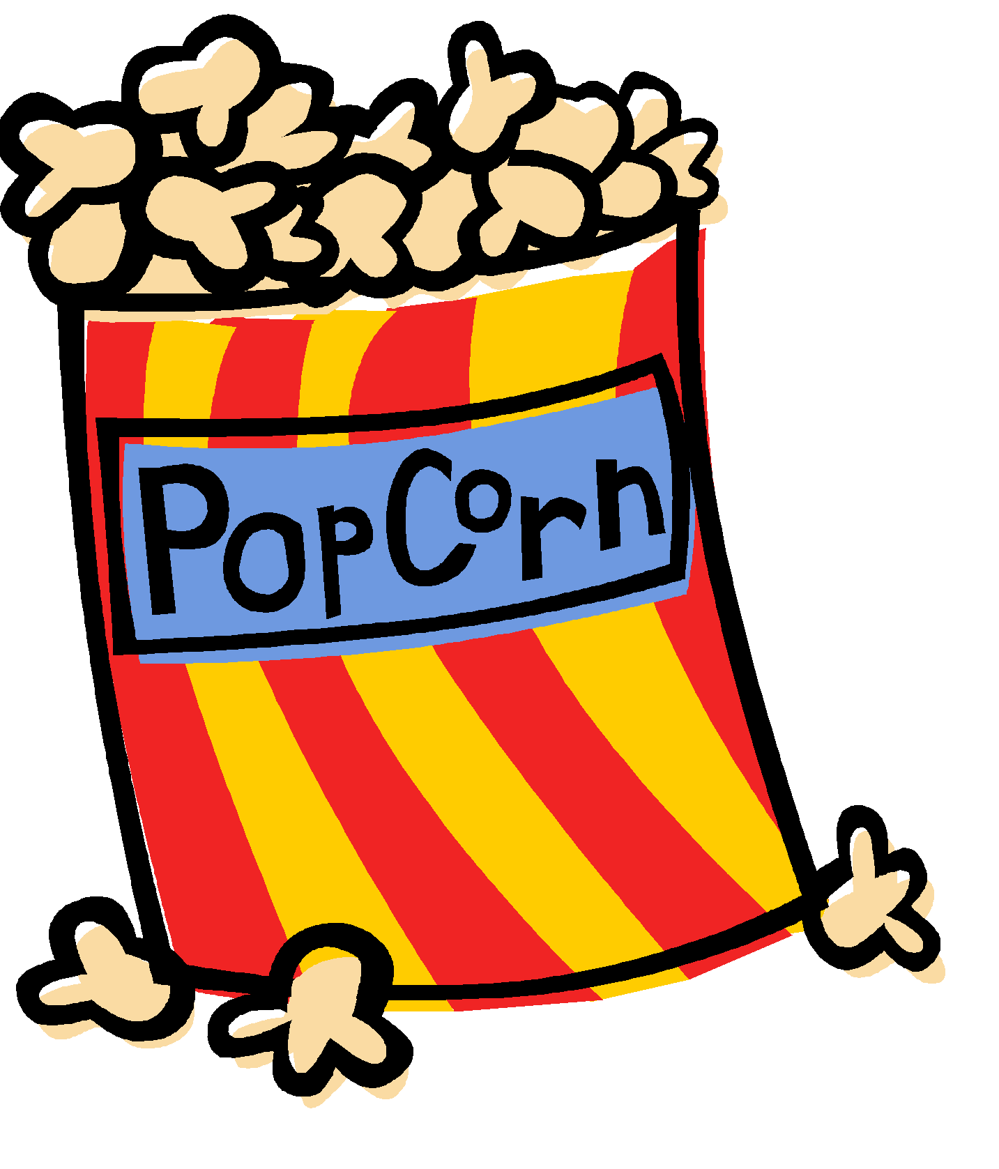 Unhealthy Food Clipart at GetDrawings | Free download