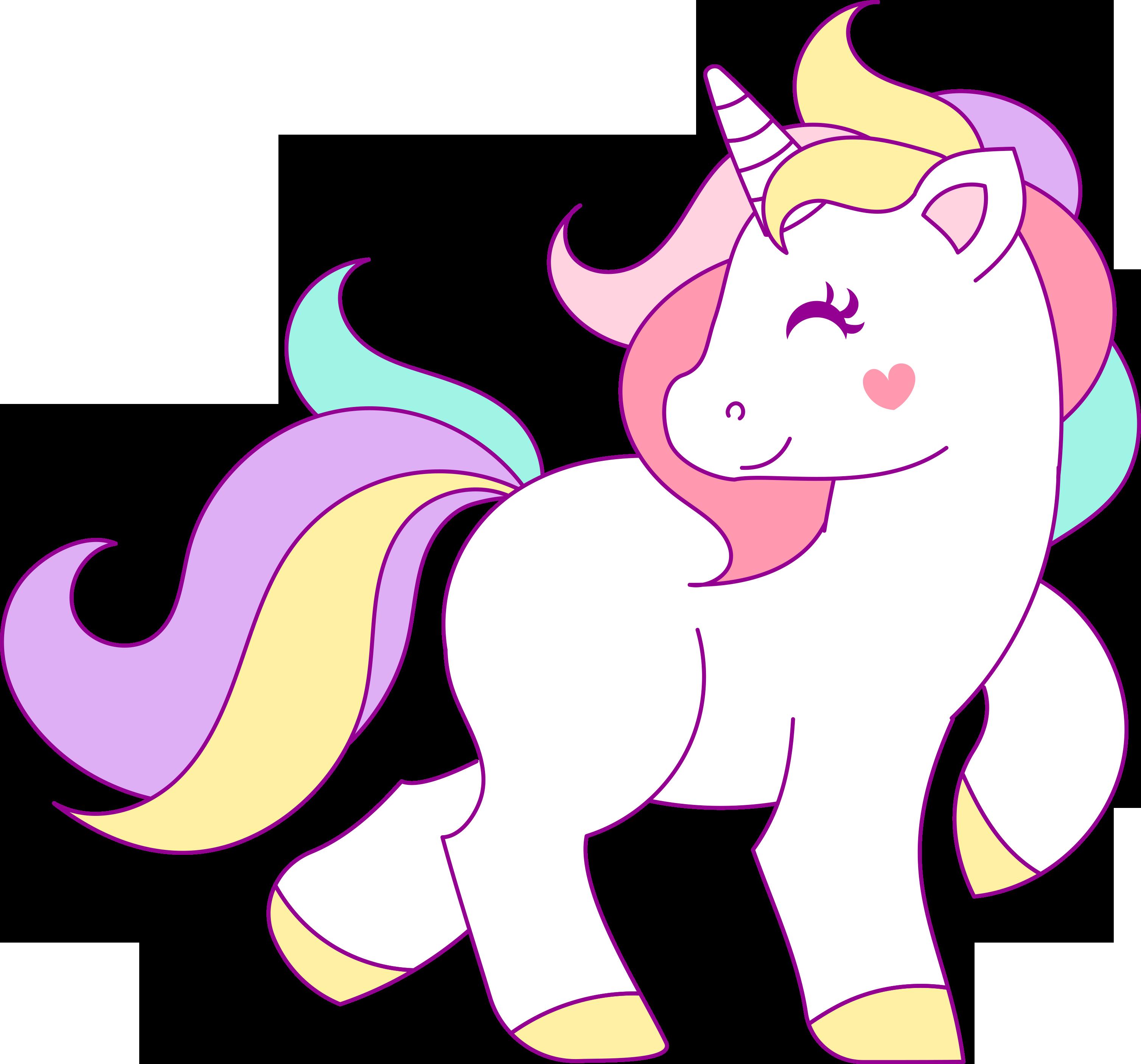 3016x2813 Unicorns 7.png Unicorns