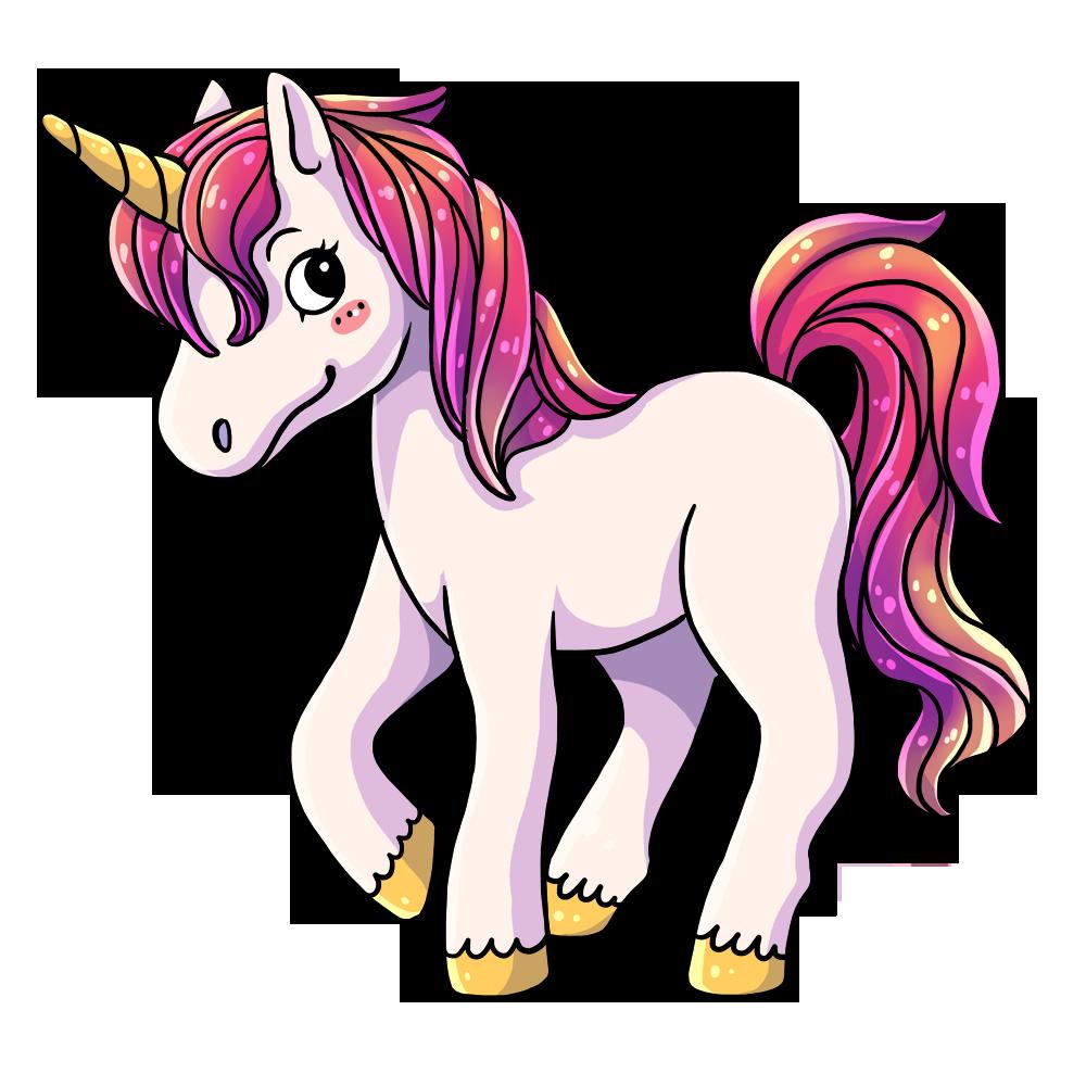 1000x1000 Unicorn Clip Art Is Great Unicorns Unicorns
