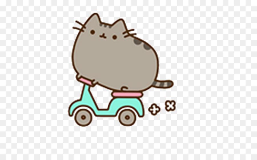 900x560 I Am Pusheen The Cat I Am Pusheen The Cat Clip Art