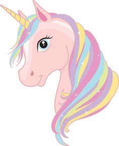 236x290 Unicorn Clipart