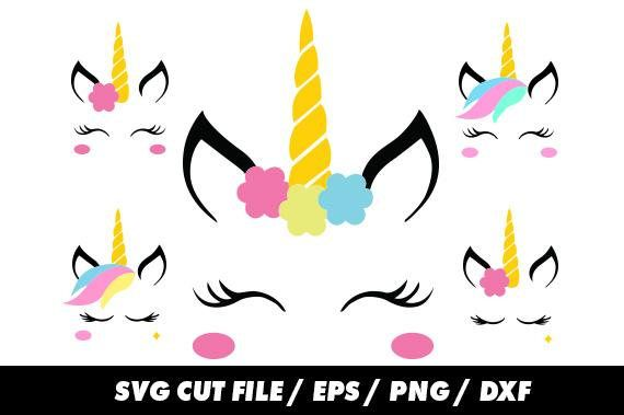 570x379 Unicorn Svg, Unicorn Svg Files, Ice Cream Clipart, Unicorn
