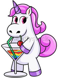 235x314 Picture Of White Unicorn With Green Wings, Mane,nd Tail In