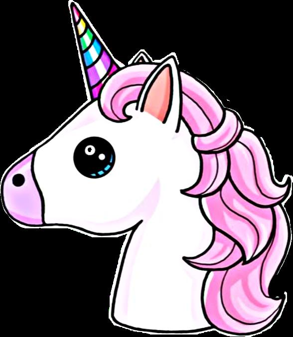 588x676 Unicorn Unicorns Emoji Emoji Horse Freetoedit