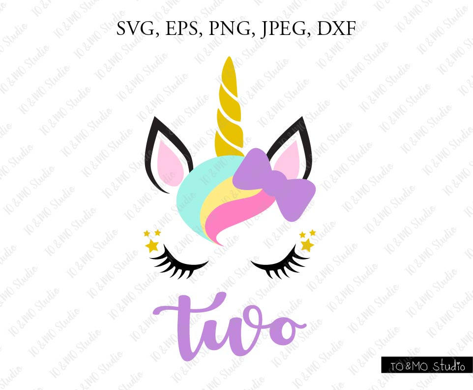 962x792 Unicorn Svg Unicorn Head Svg Unicorn Clip Art Unicorn Face