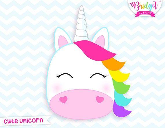 570x443 Unicorn Clip Art Unicorn Clipart Unicorn Head Clipart Clip Art