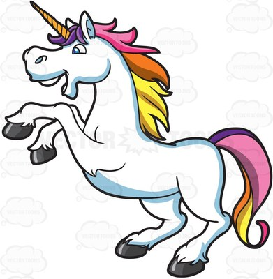 391x400 Unicorn Horseshoe Clipart, Explore Pictures