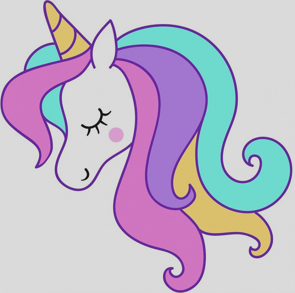 947x940 Collection Unicorn Clip Art Free To Use Public Domain 1500x1414