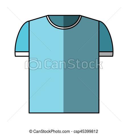 450x470 Shirt Uniform Uruguay Team Vector Illustration Design Vector Clip