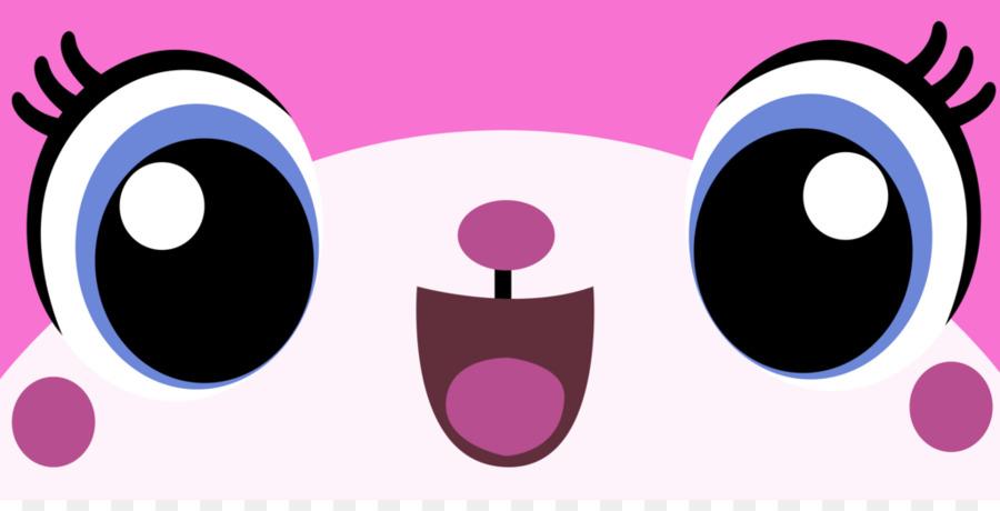 900x460 Princess Unikitty Iphone 8 Puppycorn T Shirt Wyldstyle