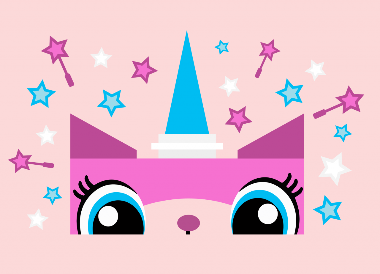 1280x922 Rules By Princess Unikitty Pixel Born Designs