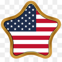 260x260 Flag Of The United States Shutterstock Stock Illustration