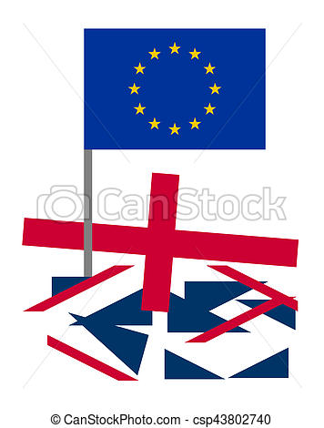 356x470 Hard Brexit Uk. Hard Brexit Of United Kingdom
