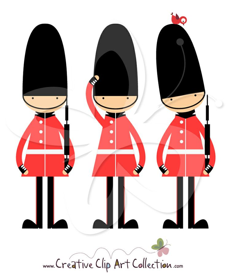 United Kingdom Clipart At Getdrawings Com Free For Personal Use