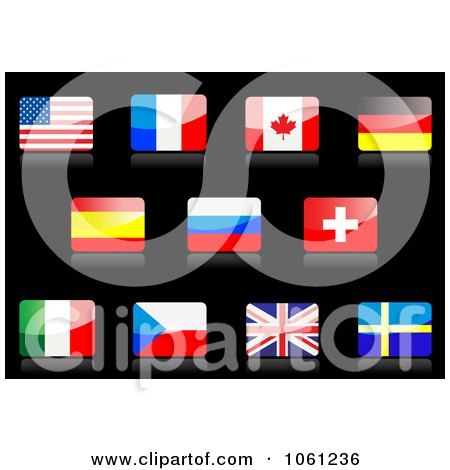 450x470 Royalty Free (Rf) United Kingdom Clipart, Illustrations, Vector