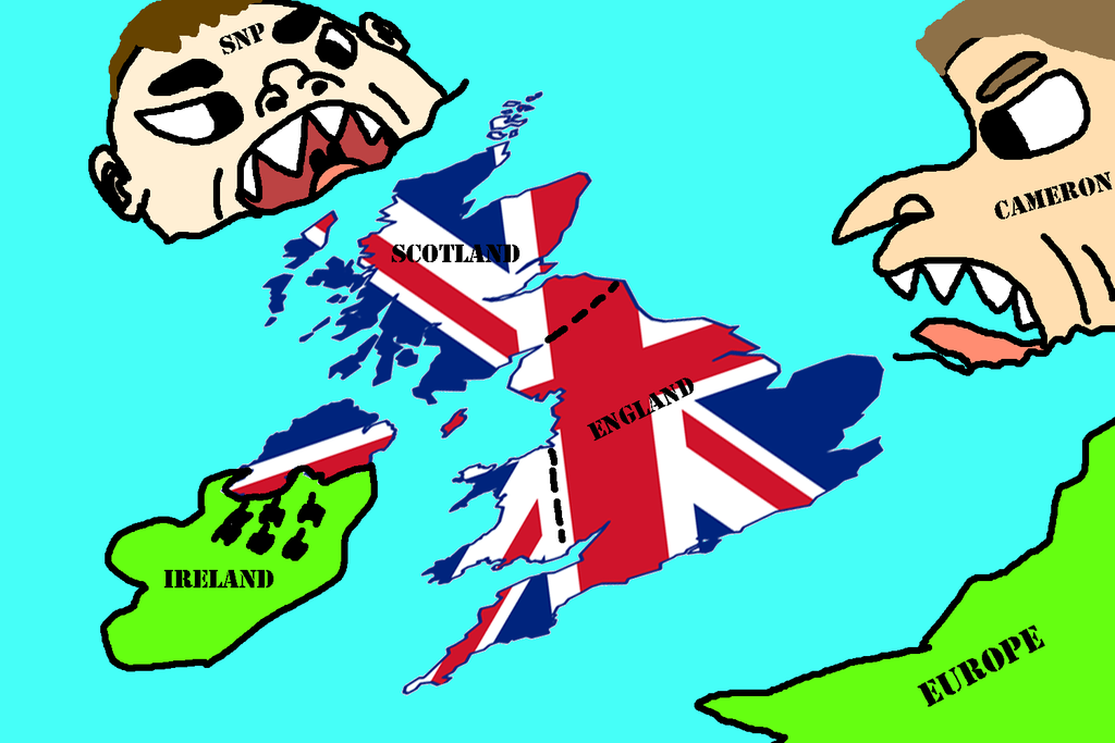 1024x683 Save The Uk Political Cartoon By Generalhelghast