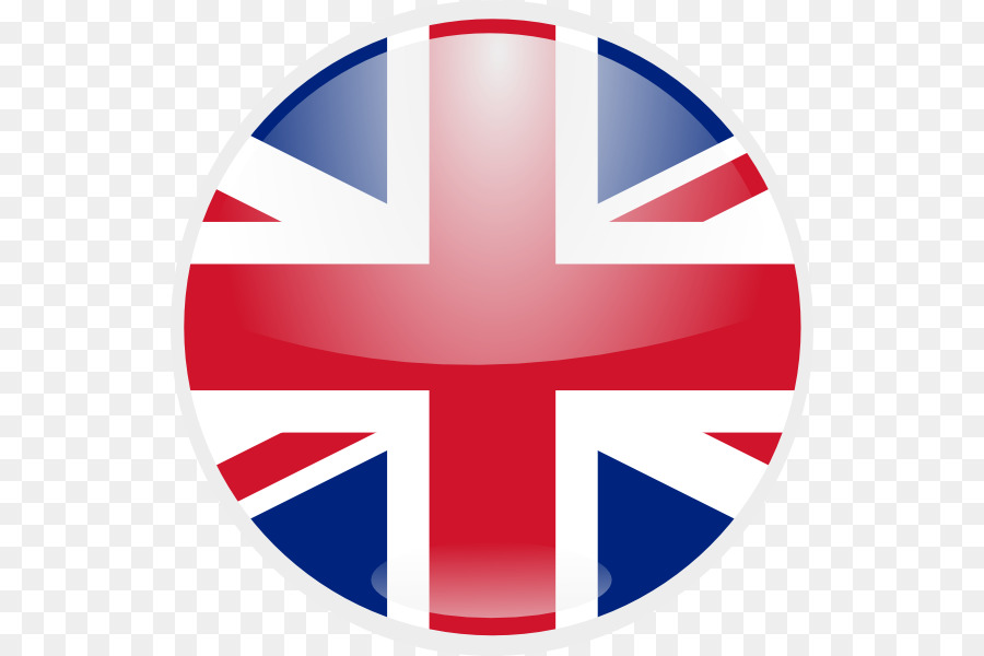 900x600 England Flag Of The United Kingdom Clip Art