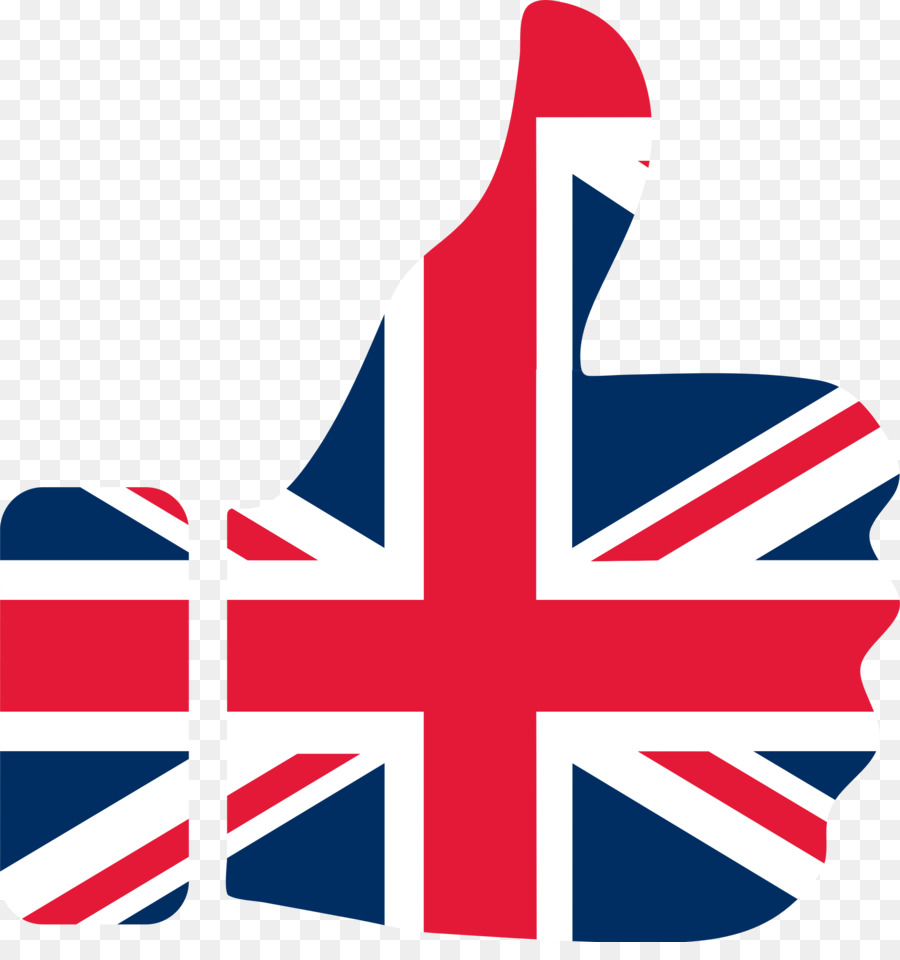 900x960 Flag Of Great Britain Flag Of The United Kingdom Clip Art