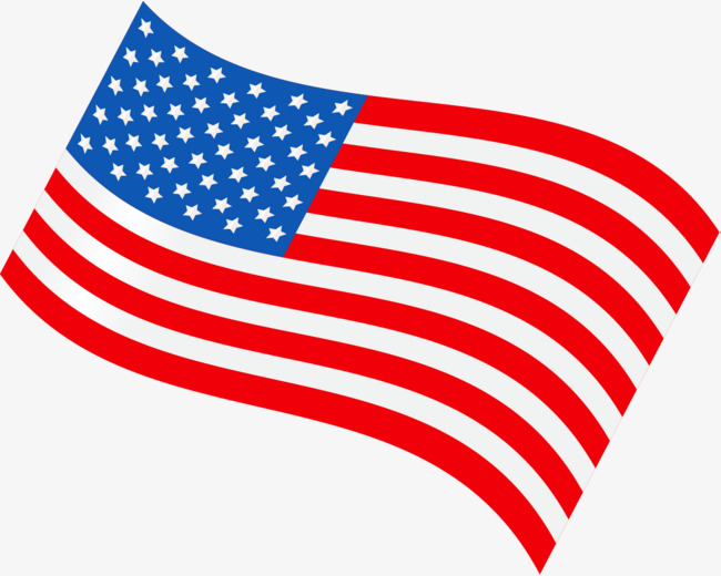 650x520 Cartoon Us Flag, Cartoon, U.s.a, Flag Png Image And Clipart