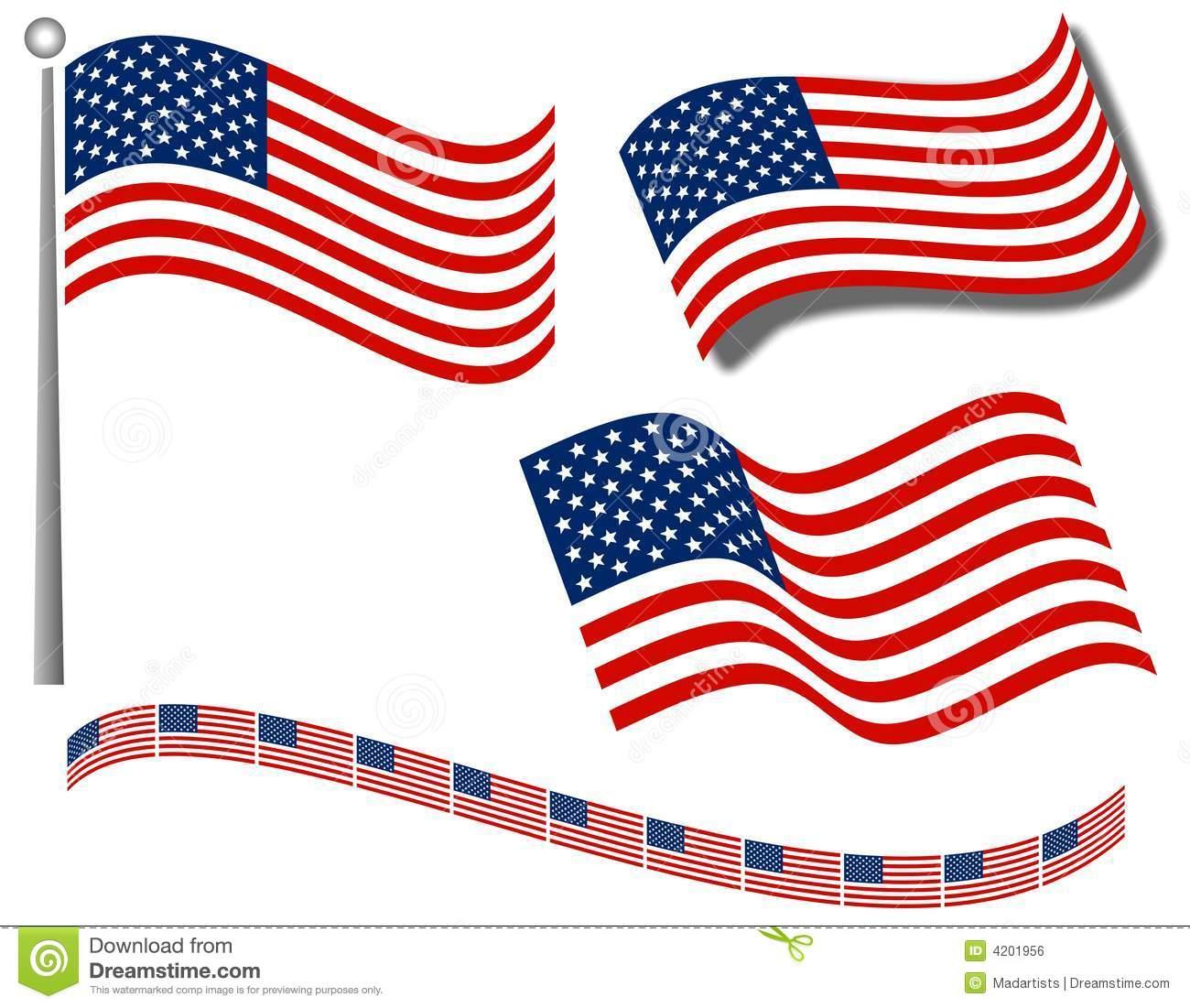 1300x1101 Clip Art Clip Art Us Flag