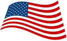236x144 Usa State Flags Clip Art Flags Of The Us Clip Art