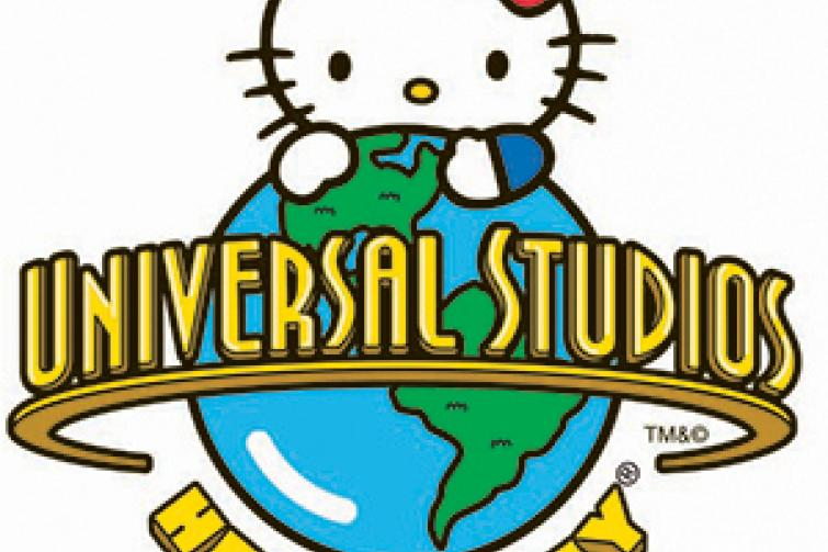 755x503 Hello Kitty Store Heads To Universal License Global