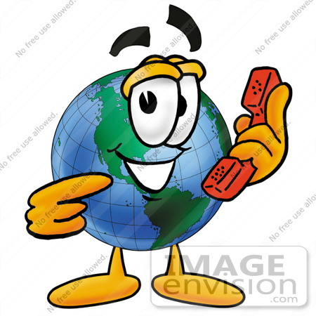 450x450 Royalty Free Universe Stock Clipart Amp Cartoons Page 3
