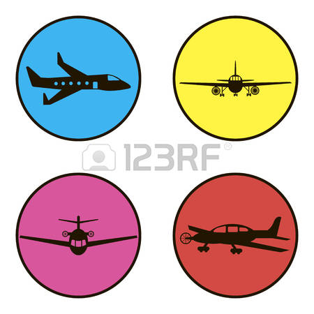 450x450 Universe Clipart Aerospace Free Collection Download And Share
