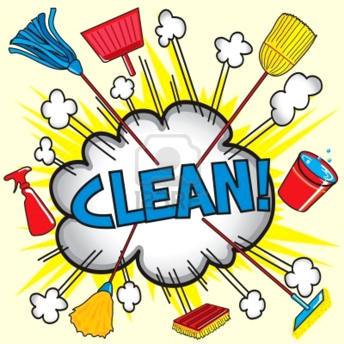 1200x1200 Free Clipart Images House Cleaning