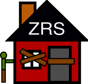 299x285 Boarded Up House Clip Art