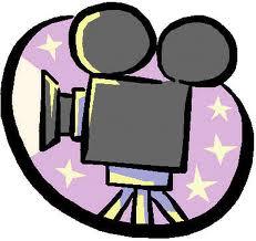 231x218 Critic Clipart Movie Clip Art Moroni City