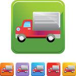 150x150 Delivery Truck Clip Art Clipart Panda