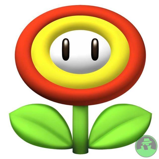 640x640 Fire Mushroom Clipart
