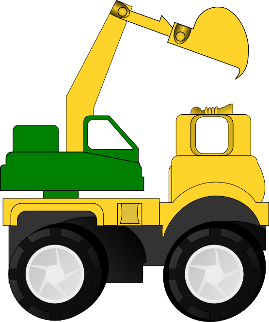 555x665 Pickup Truck Clipart Free Images Clipartix Image