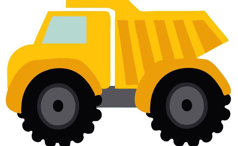 800x491 Truck Car Clip Art National Car Bg