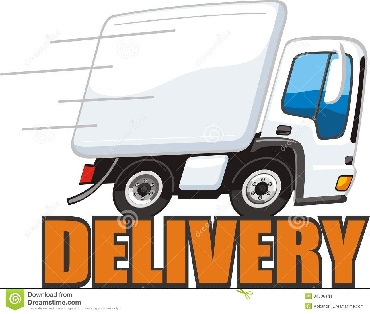 ups truck clipart at getdrawings com free for personal use ups rh getdrawings com delivery truck clipart pictures delivery truck clipart pictures
