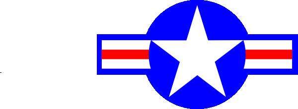 600x220 Army Symbols Clip Art 101 Clip Art