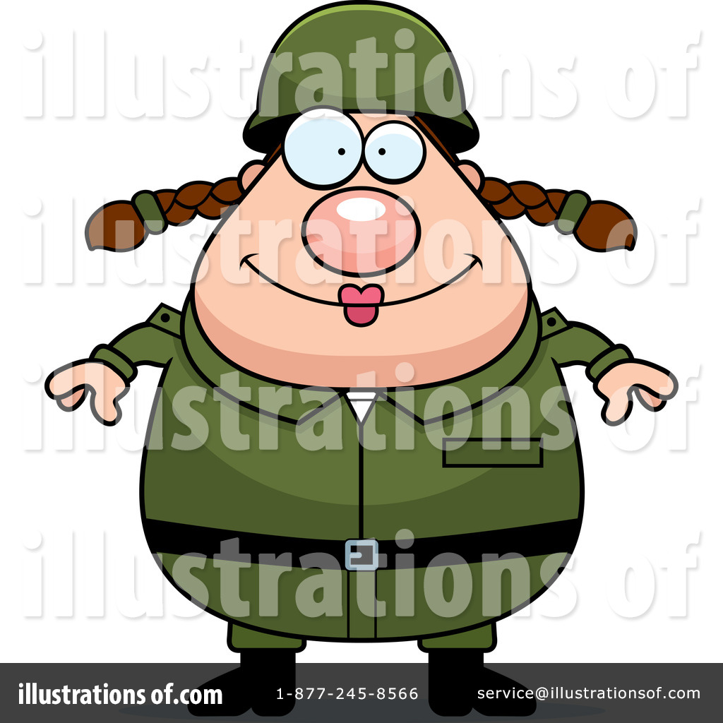 1024x1024 Female Soldier Clipart Amp Female Soldier Clip Art Images