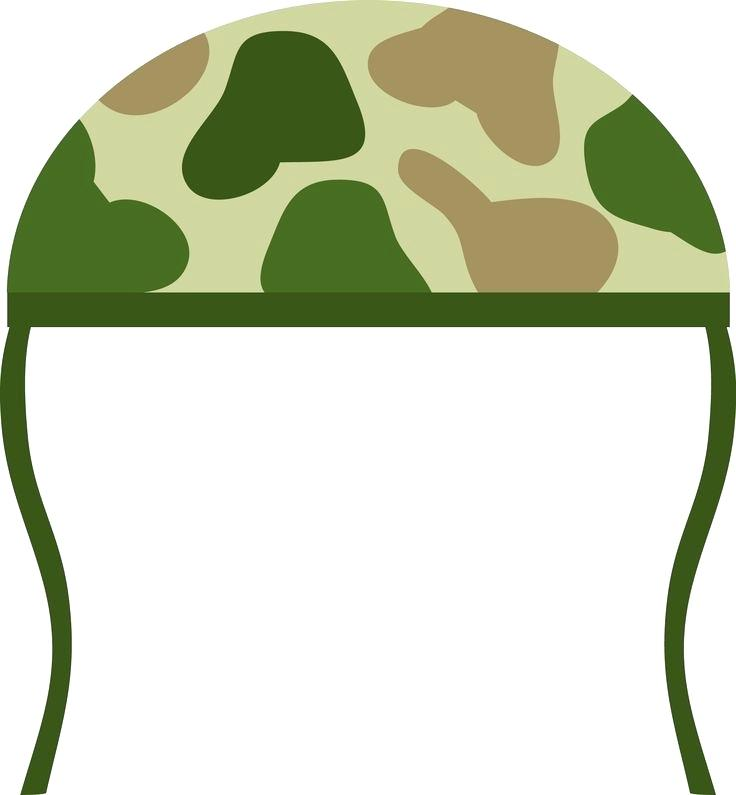 736x795 Free Military Clip Art Soldier Troop Military Clip Art Gift Bow