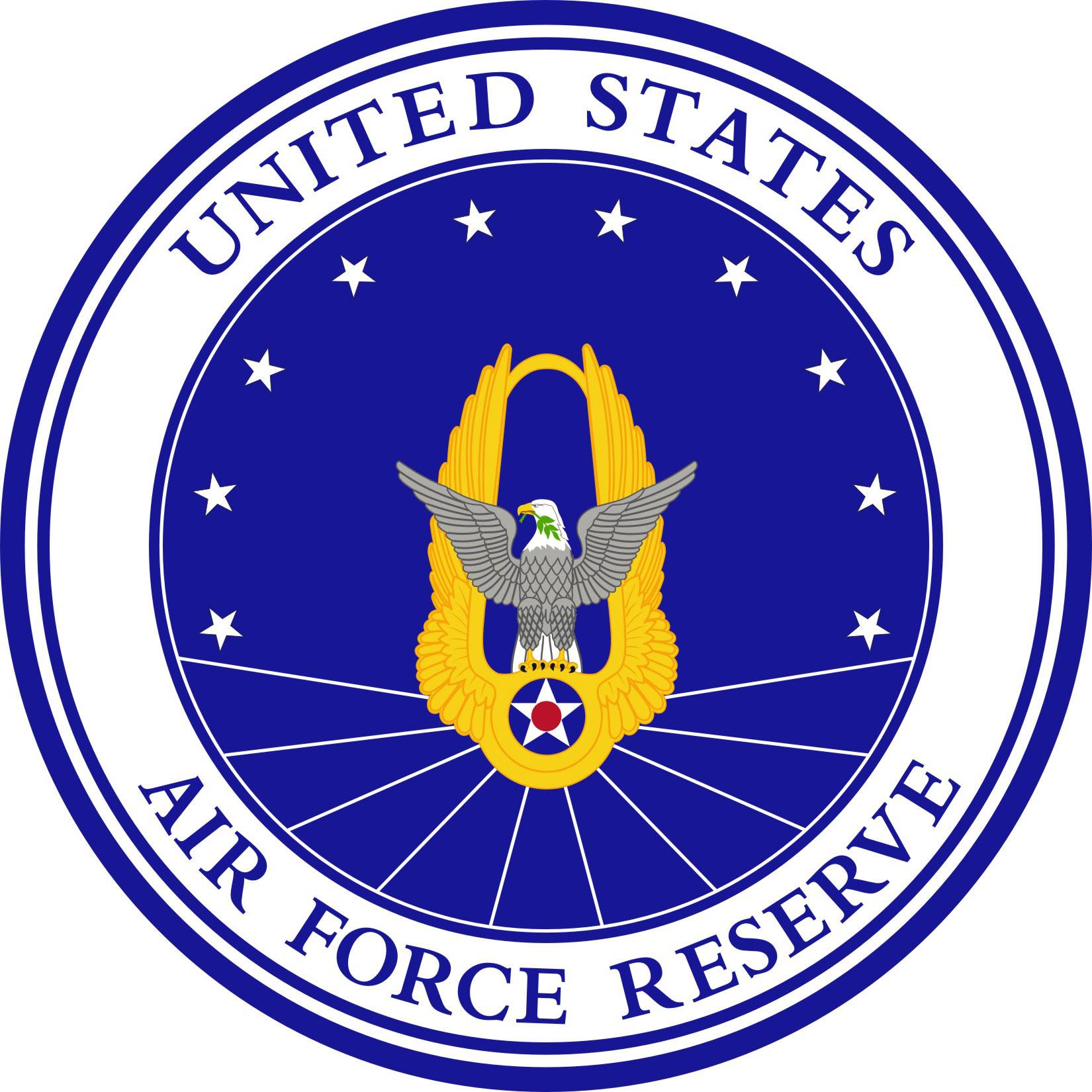 1650x1650 Military Service Seals